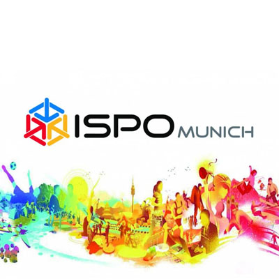 2018 ISPO MUNIQUE